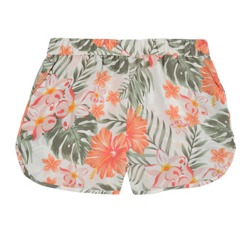 material Girl Shorts / Bermudas Name it NKFVINAYA SHORTS Multicolour