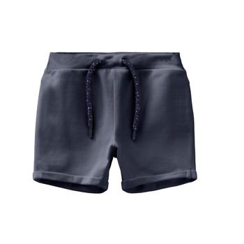 material Boy Shorts / Bermudas Name it NMMVASSE Marine