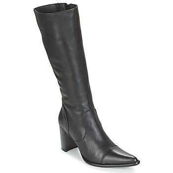 Boots Betty London IDEAL