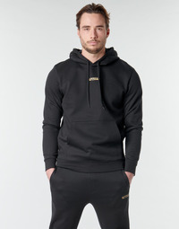 material Men sweaters BOSS DOLEY Black
