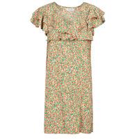 material Women Short Dresses Molly Bracken LA171BP21 Multicolour