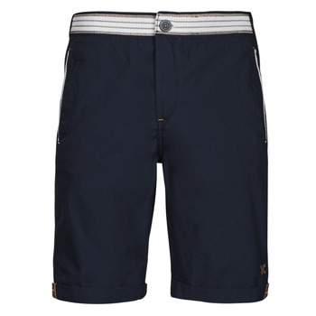 material Men Shorts / Bermudas Oxbow N1OMERY Blue