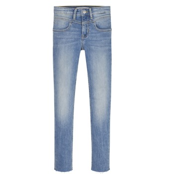 material Girl Skinny jeans Calvin Klein Jeans IG0IG00971-1AA Blue