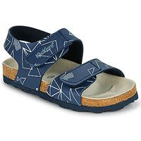 Shoes Boy Sandals Kickers SUMMERKRO Marine