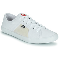 Shoes Women Low top trainers TBS KAINNIE White
