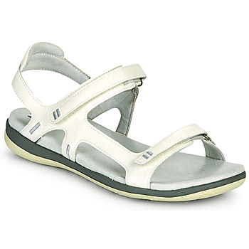 Shoes Women Sandals TBS RANIAH Grey