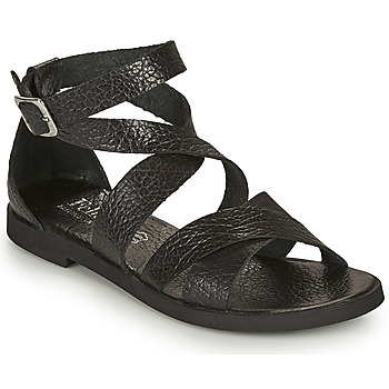 Shoes Women Sandals Felmini CAROL2 Black