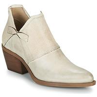 Shoes Women Sandals Casta DOLCE Beige
