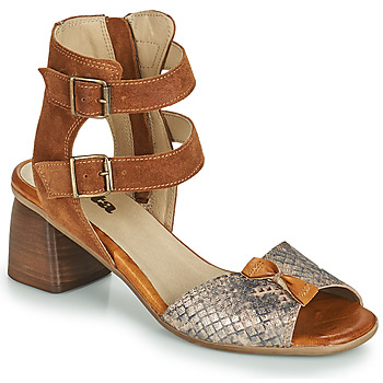Shoes Women Sandals Casta ARDEEN Multicolour