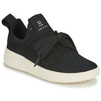 Shoes Women Low top trainers Armistice VOLT ONE W Black