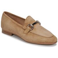 Shoes Women Loafers Jonak SEMPRIN Brown