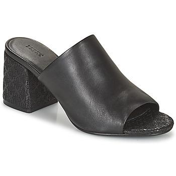 Shoes Women Sandals Bronx JAGG ER Black