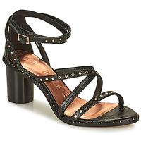 Shoes Women Sandals Ted Baker KATHAR Black