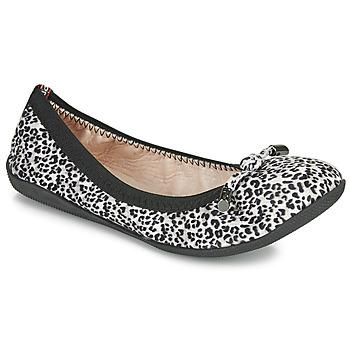 Shoes Women Ballerinas Les Petites Bombes AVA Multicolour