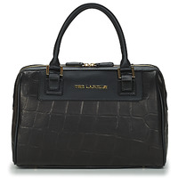 Bags Women Handbags Ted Lapidus SAINT-GERMAIN Black