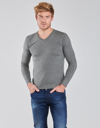 material Men jumpers BOTD OOMAN Grey