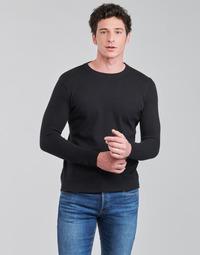material Men jumpers BOTD OLDMAN Black