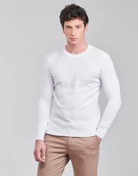 material Men jumpers BOTD OLDMAN White