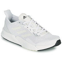 Shoes Women Running shoes adidas Performance X9000L2 W White