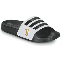 Shoes Sliders adidas Performance ADILETTE SHOWER White / Black