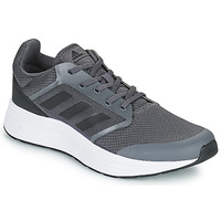 Shoes Men Running shoes adidas Performance GALAXY 5 Grey / Dark
