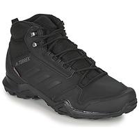 Shoes Men Hiking shoes adidas Performance TERREX AX3 BETA MID Black
