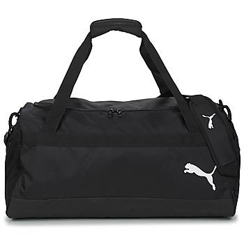 Bags Sports bags Puma TEAMGOAL 23 TEAMBAG M Black