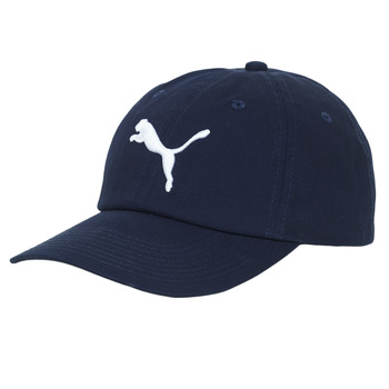 Clothes accessories Caps Puma PCK6 ESS Cap Blue
