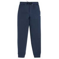 material Boy Tracksuit bottoms Polo Ralph Lauren MINIZA Marine