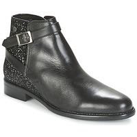 Mid boots Betty London NORINA