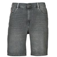 material Men Shorts / Bermudas Diesel A02648-0JAXI-02 Grey