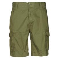 material Men Shorts / Bermudas Schott TR OLIMPO 30 Kaki