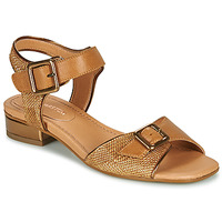 Shoes Women Sandals Karston KUGLOS Gold