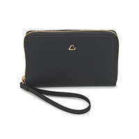 Bags Women Wallets LANCASTER CITY PHILOS 19 Black