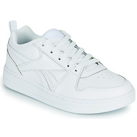 Shoes Children Low top trainers Reebok Classic REEBOK ROYAL PRIME 2.0 White