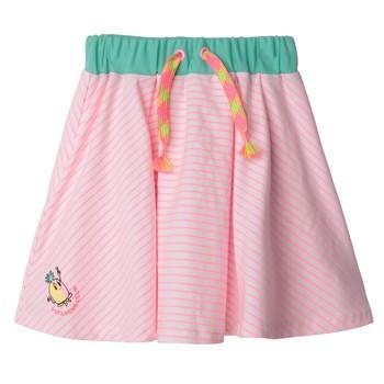 material Girl Skirts Billieblush U13273-N54 Multicolour