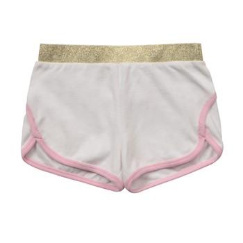 material Girl Shorts / Bermudas Billieblush / Billybandit U14432-Z41 Multicolour