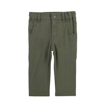 material Boy Cargo trousers Timberland KIPPO Kaki