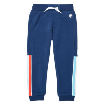material Boy Tracksuit bottoms Timberland DOSSA Marine