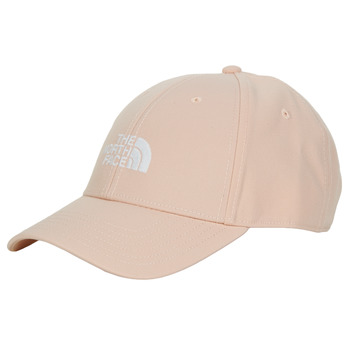 Clothes accessories Caps The North Face RECYCLED 66 CLASSIC HAT Pink