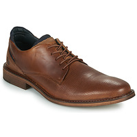 Shoes Men Derby shoes Bullboxer 083K20928AP6C0 Brown