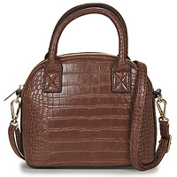 Bags Women Shoulder bags Moony Mood OLICIOUS Brown