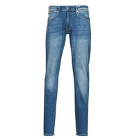 material Men slim jeans Pepe jeans STANLEY Blue / Clear