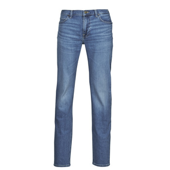 material Men slim jeans Lee RIDER Blue