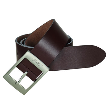 Clothes accessories Women Belts Esprit Xoctavia Brown