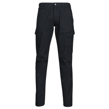 material Men Cargo trousers Esprit COO F LL CARGO Blue