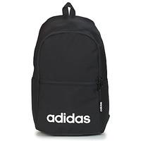 Bags Rucksacks adidas Performance LIN CLAS BP DAY Black