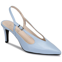 Shoes Women Court shoes Fericelli TABET Blue