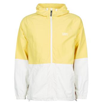 material Men Macs Levi's DUSKY CITRON Yellow