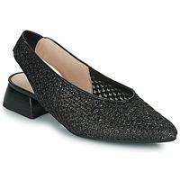 Shoes Women Sandals Hispanitas ADEL Black